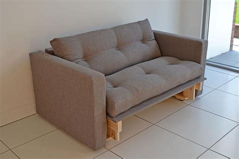 modern futon beds 20 ideas of sofa beds with storage underneath sofa ideas