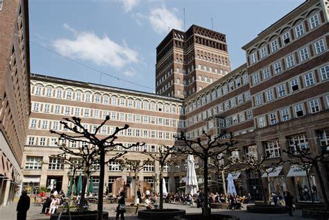 marx haus file wilhelm marx haus in duesseldorf stadtmitte