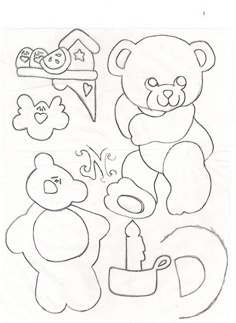dibujos para bordar gratis dibujos bordar a mano gratis imagui