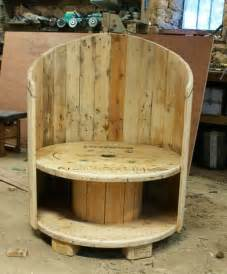 Repurposed Furniture Ideas by Furniture Repurposing Ideas Diy Just B Cause