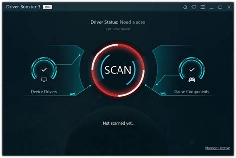 Iobit Giveaway - iobit driver booster 3 2 pro 1 year free license code full license giveaway