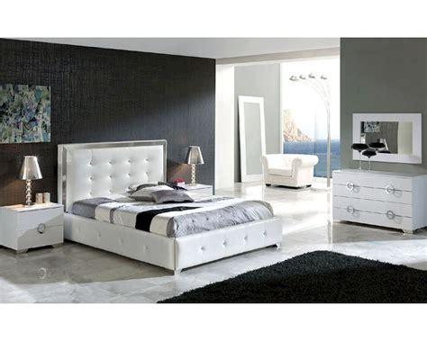 contemporary teen full bedroom sets los angeles ikea teenage uk ikea bedroom ideas hug fucom