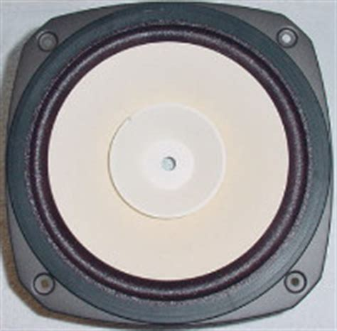 Speaker Fostex 18 Inch fostex fullrange diy speaker kits the world s best sound