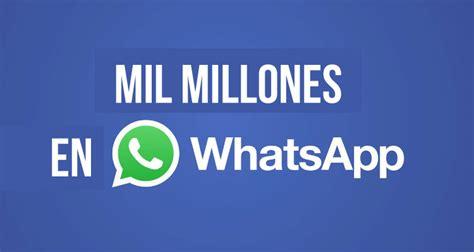 mil millones de mejillones 8484609332 whatsapp archivos ok hosting hospedaje web dominios desarrollo de software marketing