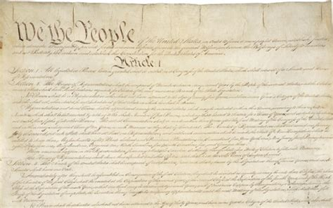the final section of the constitution rights of the states and of the people abbeville institute