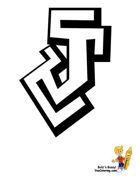 graffiti i hip hop alphabet graffiti hip hop graffiti free