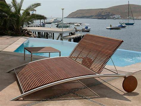 Outdoor Lounge Möbel 2778 by Garten Loungem 246 Bel F 252 R Eine Herrliche Atmosph 228 Re