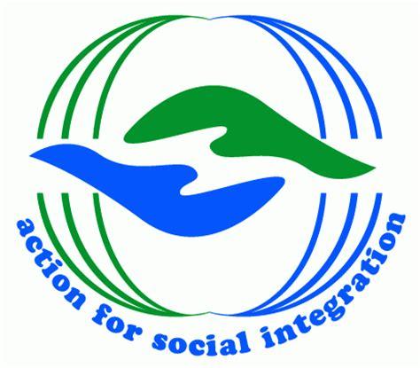 Apa Yang Dilakukan Pemerintah Terhadap Uang Kita 1 pertentangan sosial dan integrasi masyarakat ini ceritaku
