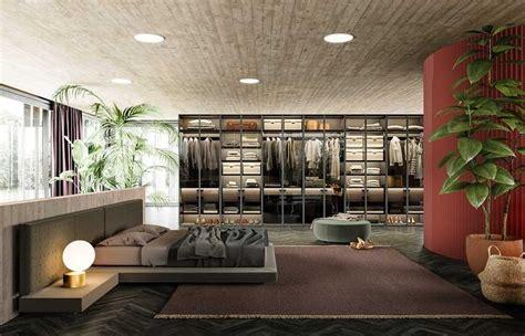 cabine armadio moderne armadio ideale per cabine armadio moderne idfdesign