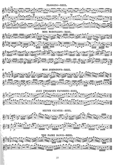 blackwater hornpipe s mammoth collection of fiddle tunes ebook mel bay
