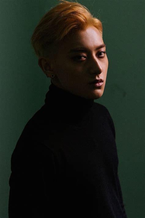 tao biography exo tao berita foto video lirik lagu profil bio