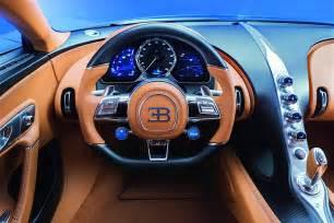 Bugatti Veyron Crash Test Is This Crashed Bugatti Chiron A Test Car Autoevolution