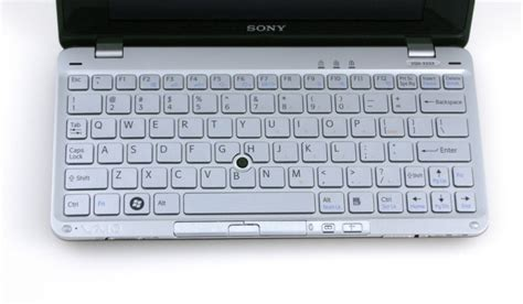 Hp Sony P to sony vaio p vs hp mini 2140