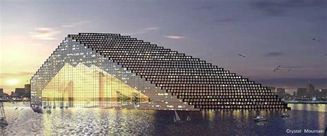 architect in chinese tianjin architecture china chinese buildings e architect