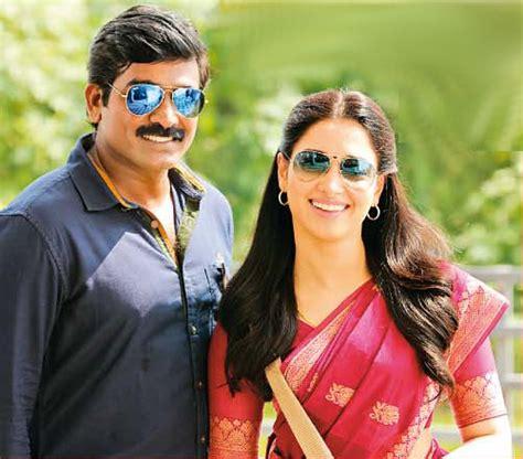 actor vijay sethupathi movie download vijay sethupathi s 5 avatars in dharmadurai movie new