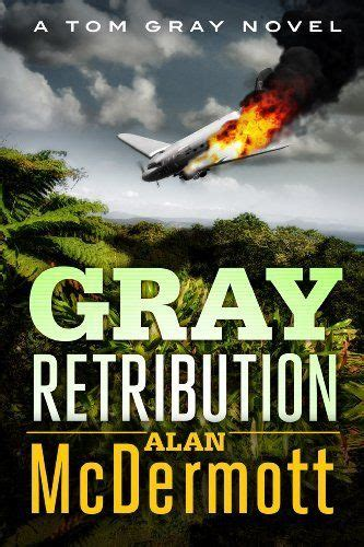 season of retribution rock hollow series books 17 best images about great thriller mystery suspense book