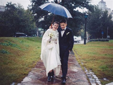 child of prague wedding weather 8 tips for dealing with bad weather on your wedding day