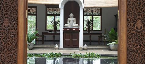 home windows design sri lanka sri lanka new window designs homes ingeflinte com