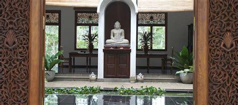 niyagamahouse  retreat   tea plantation  sri