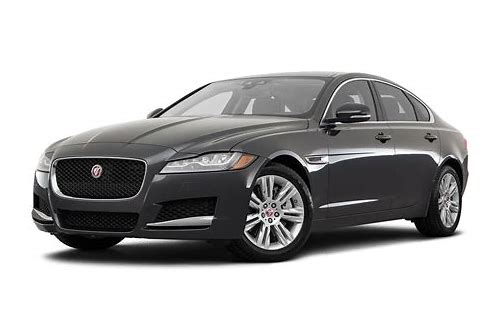 jaguar xf lease deals florida