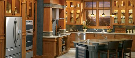 custom design kitchens custom kitchen photo cooking center aspen cabinets