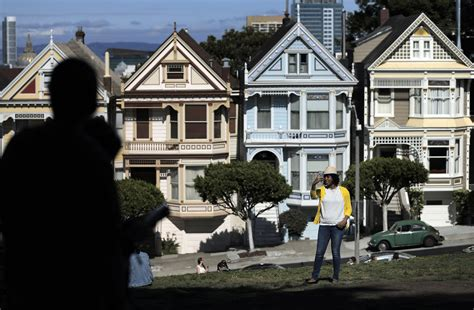 Home Prices In Area by Bay Area Home Prices Set Record Sort Of San Francisco
