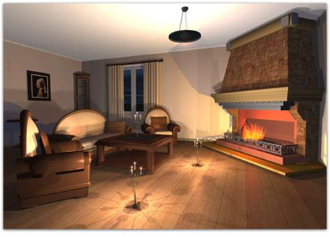arredamento per sweet home 3d mondo informatico sweet home 3d