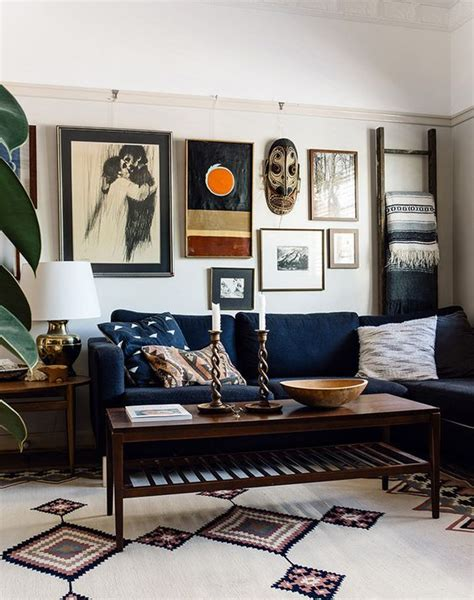 decorating southwestern eclectic midcentury 25 best ideas about mid century rustic on mid century decor mid century and mid