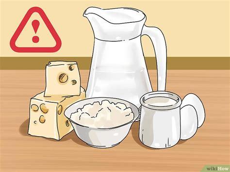 alimenti che causano gonfiore addominale 4 modi per liberarsi di gas e gonfiore addominale