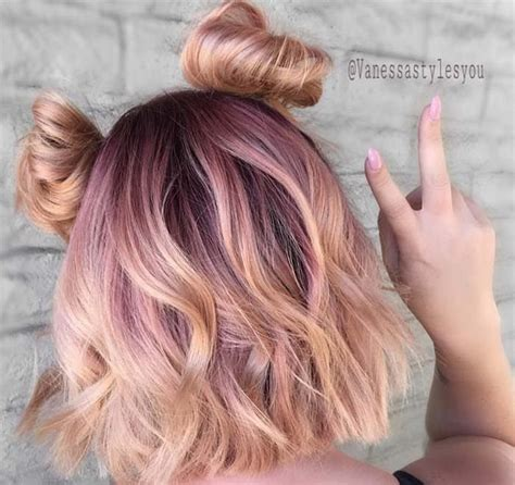 the latest hair colour techniques 25 best ideas about hair ideas on pinterest hair and