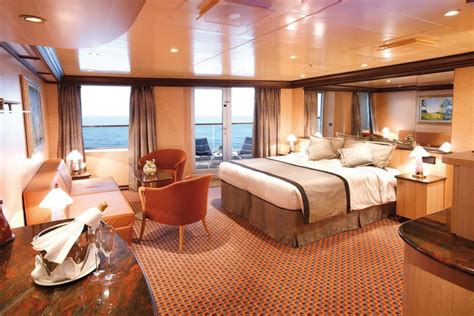 cabine costa luminosa les cabines du costa luminosa croisiere tour du monde