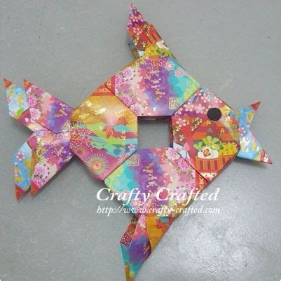 new year fish lantern 313 best new year crafts and activities for
