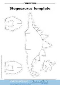 dinosaur cut out new calendar template site
