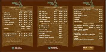 Rustic Coffee Mugs market analysis bean around the world coffee shop