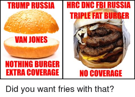 Want Fries With Your Hamburger by Search Babies Meme Memes On Me Me