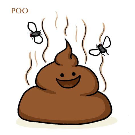 Poo Poo Mr Pugh by Alligator Cake Cake Ideas And Designs