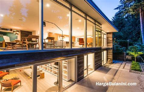Harga Clear Glass 5 Mm harga kaca saat ini price list material glass terbaru