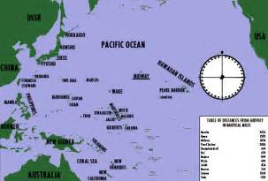 Midway On World Map by Midways Islands Map Images