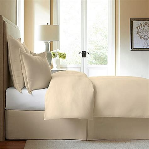 bed bath and beyond bed skirts 300 thread count cotton bed skirt bed bath beyond