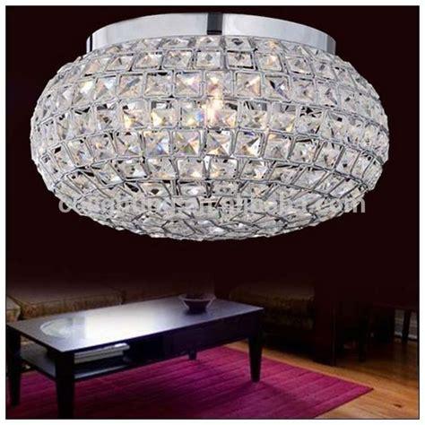 chandelier new arrival intertek lighting buy new arrival
