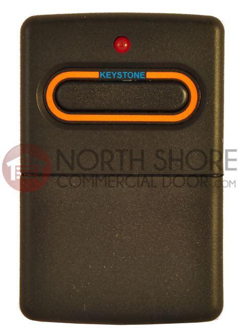 Garage Door Opener Remote Transmitter Stanley Garage Door Opener Transmitter Remote S220 310 Mhz