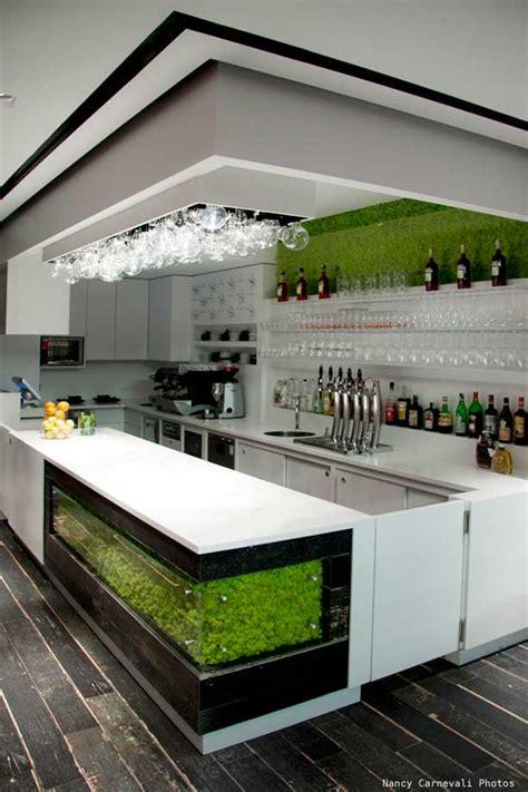 banco di brescia sarezzo arredo bar in corian bancone bar in corian