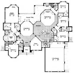 Build A House Floor Plan House Blueprints And Plans Gallery Building House Ideas