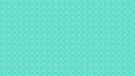 teal wallpaper teal zebra desktop wallpaper
