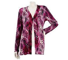 Http Www Qvc Com Sweepstakes - susan graver qvc style board on pinterest fleece jackets swing dress and qvc