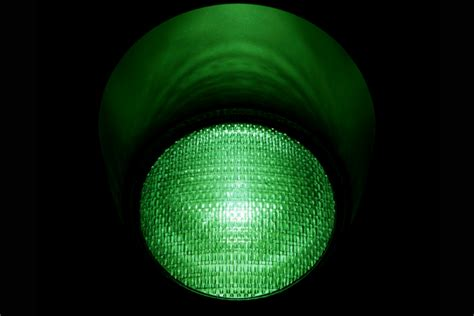 Green Light by Green Light Carspart