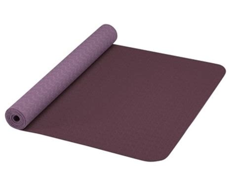 Gaiam Mat Cleaning by Gaiam Mat 11 Shipped Frugal Adventures