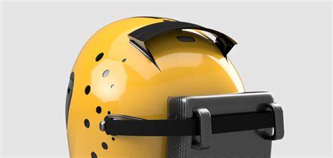 helmet design contest 2015 f1 in schools helmet designs autodesk online gallery