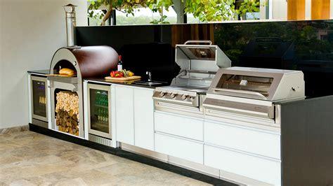 uniflame portable gas grill decor ideasdecor ideas outdoor kitchen island modular outdoor kitchens kits