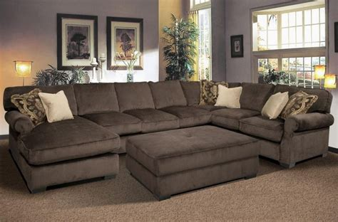 big sofa bed sofa big lots furniture bed tags unusual dresser sale fair coupon reviews thestereogram